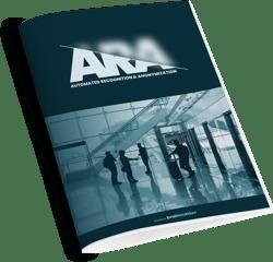 Brochure_ARA-1