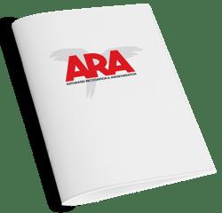 Brochure_ARA