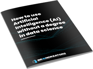 Cover_BrainMatter_Infrastructure_How to use Artificial Intelligence