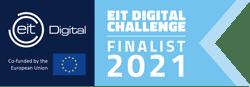 EITDigitalChallenge_Finalist Badge