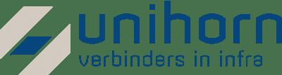 Unihorn Infrastructuur