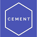 Cement communications