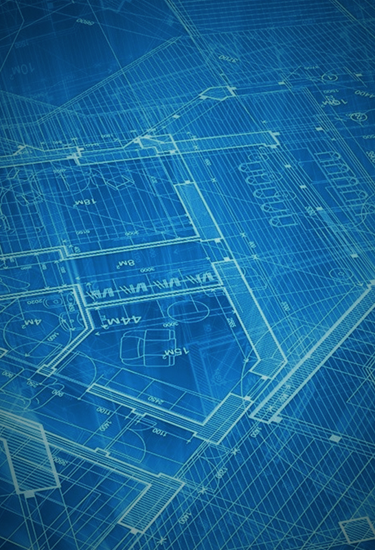 real_estate_blueprint