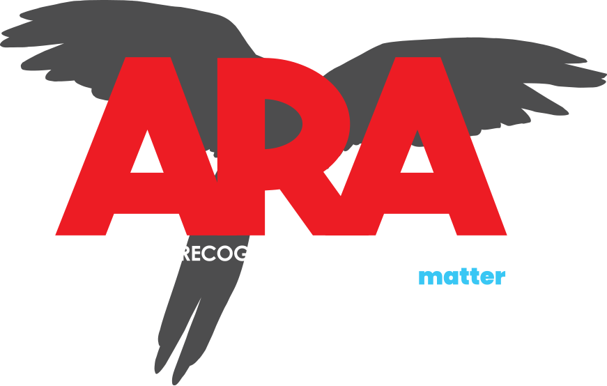 ARA_logo_black_background_PoweredBy