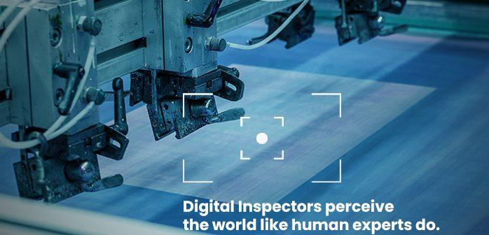 hannovermesse-digitalinspector-banner-1.png