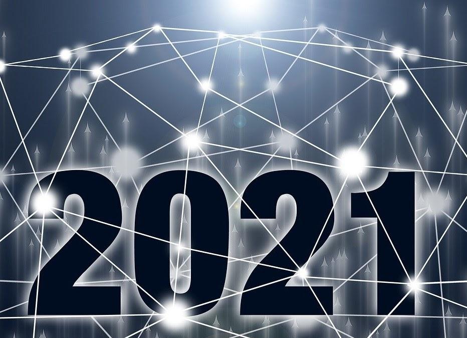 futuristic 2021 image