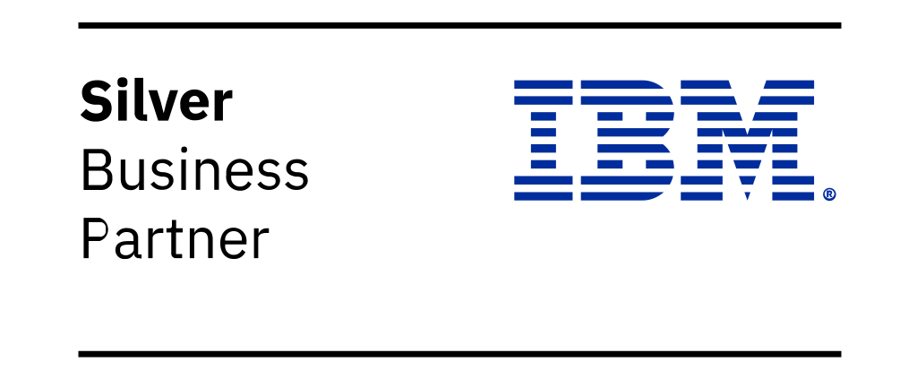 IBM_businesspartner_1024x423