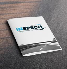 brochure_asphalt